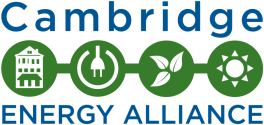 Cambridge Energy Alliance