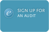 Request an Audit