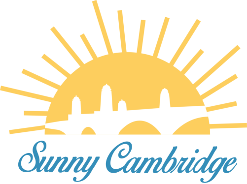 SunnyCambridge_logo (002)