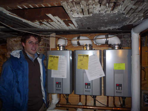 kirkland_water_heater