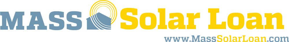Mass Solar Loan